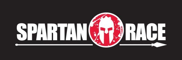 Spartan logo 2